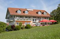 Hotel Eibl Bayerischer Wald