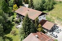 Beste Hotels Mit Hund In Bayern