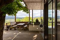 Gästehaus Wiesenhäusl