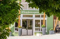 silvester 2018 2019 urlaub in bayern silvester im. Black Bedroom Furniture Sets. Home Design Ideas