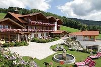 Hotel Mariandl