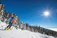 Skiurlaub 2019 Weihnachten.Skiurlaub Weihnachten Sylvester 2019 20 Angebote Bauernhof Im